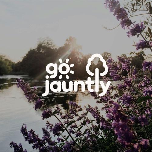 User-experience-agency-london-go-jauntly.jpg