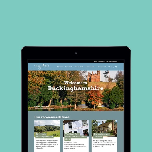 User-experience-agency-london-visit-buckinghamshire.jpg