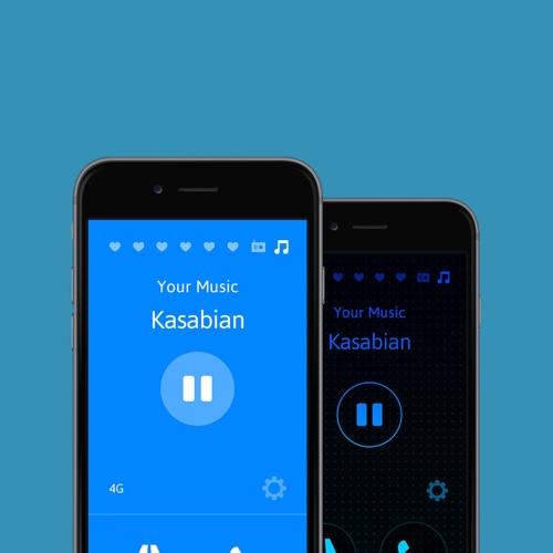 User-experience-agency-london-radio-player.jpg