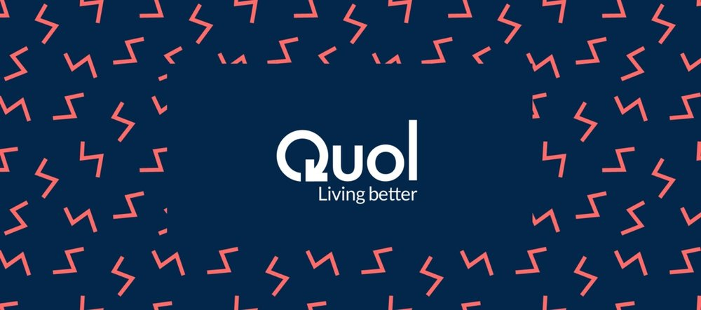 User experience agency London & Quol