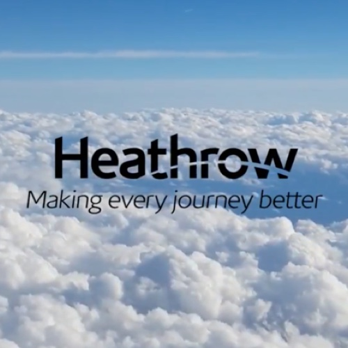 User-experience-agency-london-heathrow-airport.jpg
