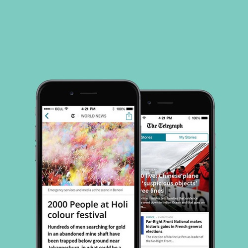 User-experience-agency-london-the-telegraph.jpg