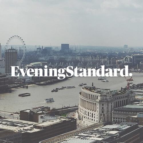 User-experience-agency-london-evening-standard.jpg