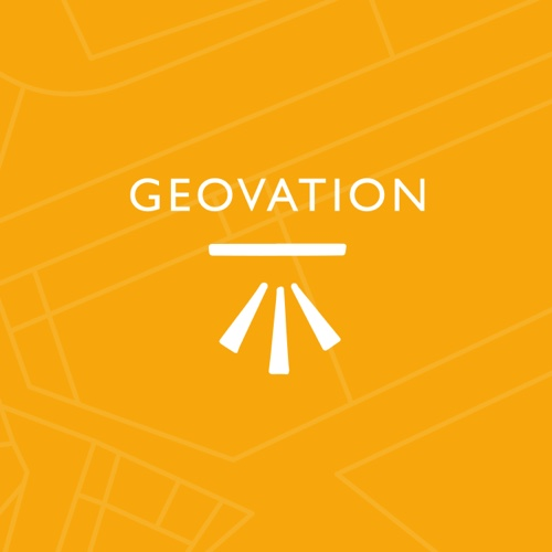User-experience-agency-london-service-design-geovation.jpg
