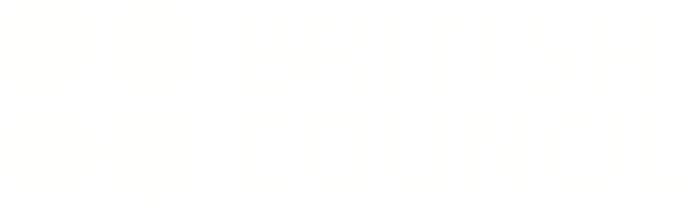 british council logo.png