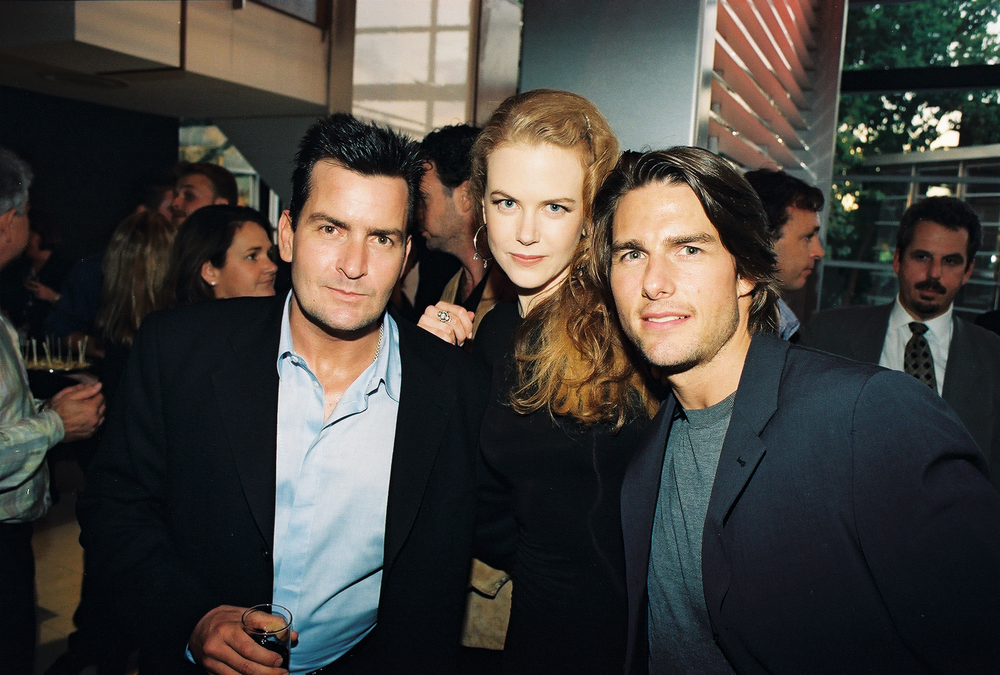 Charlie Sheen Nicole Kidman Tom Cruise.jpg