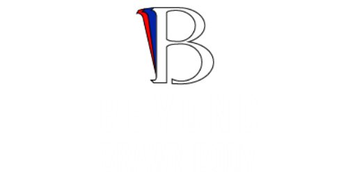 Beyond Brawn Body
