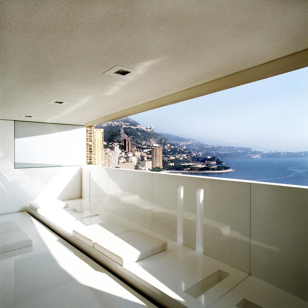 lazzarini pickering architetti. Black Bedroom Furniture Sets. Home Design Ideas