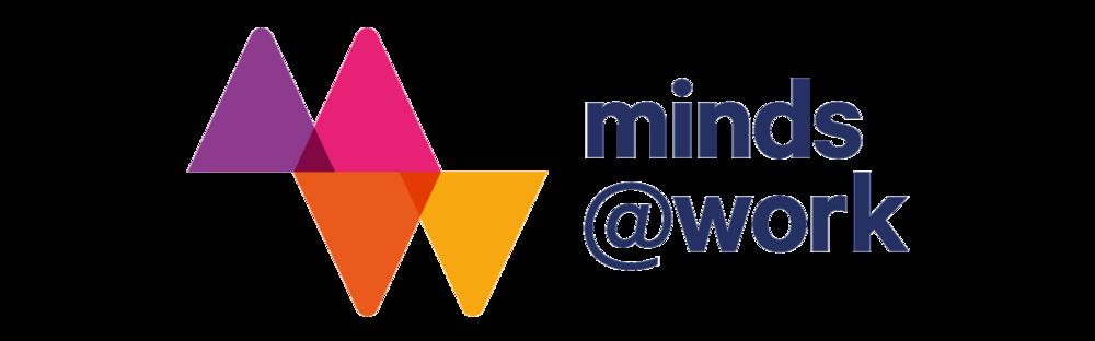 Mindsatwork_horizontal-logo.png