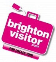 brighton visitor.jpg