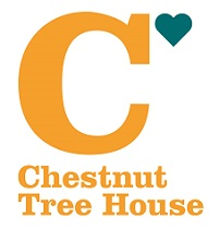 chesnut tree house.jpg