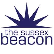 sussex beacon.png