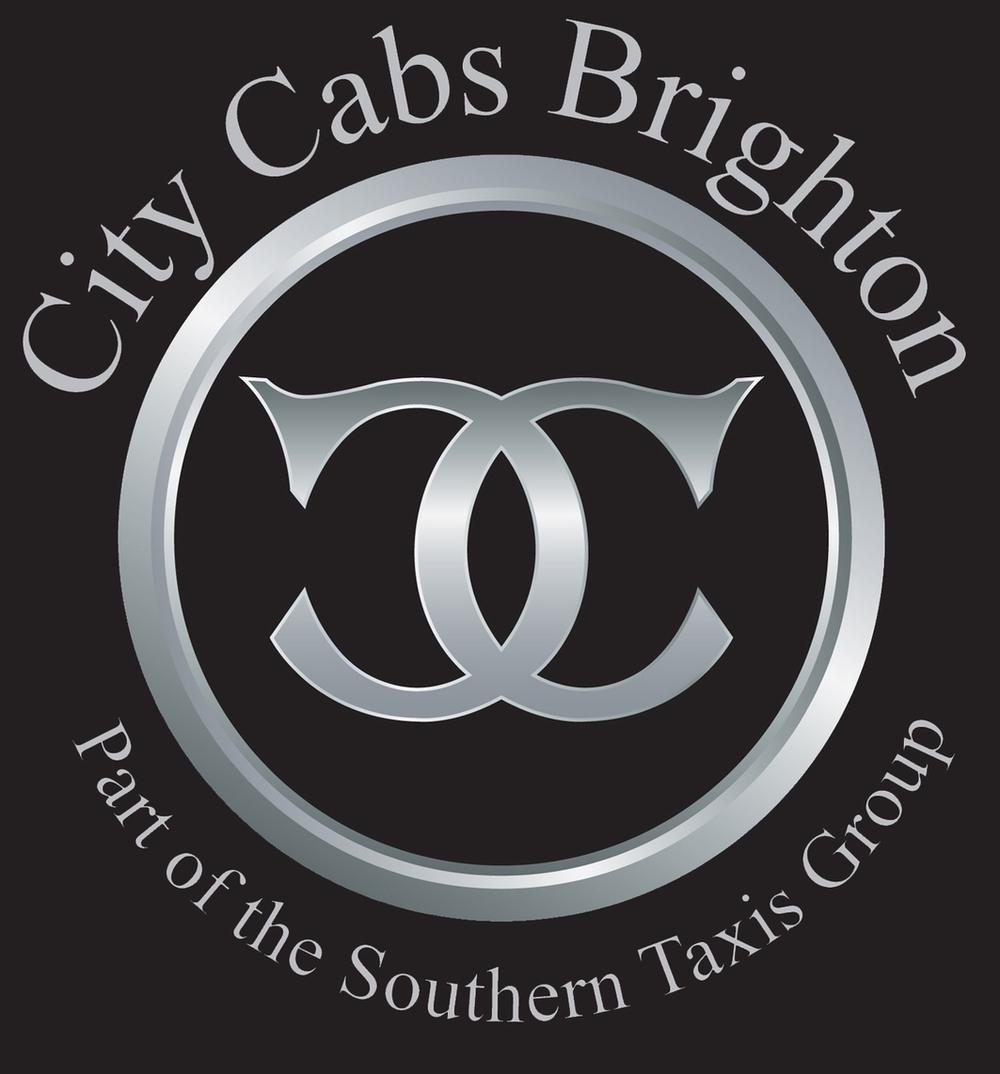 city cabs.jpg
