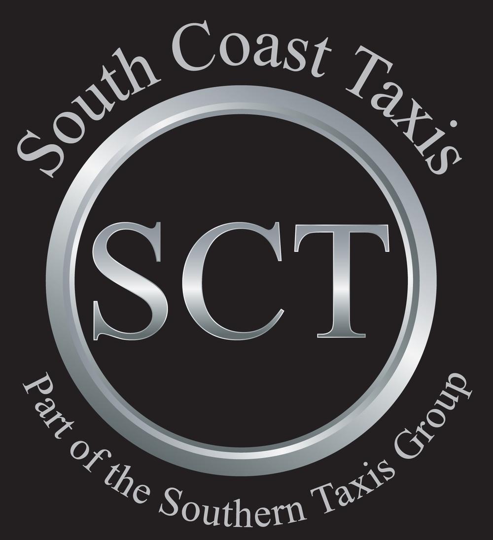 SCT Logo.jpg