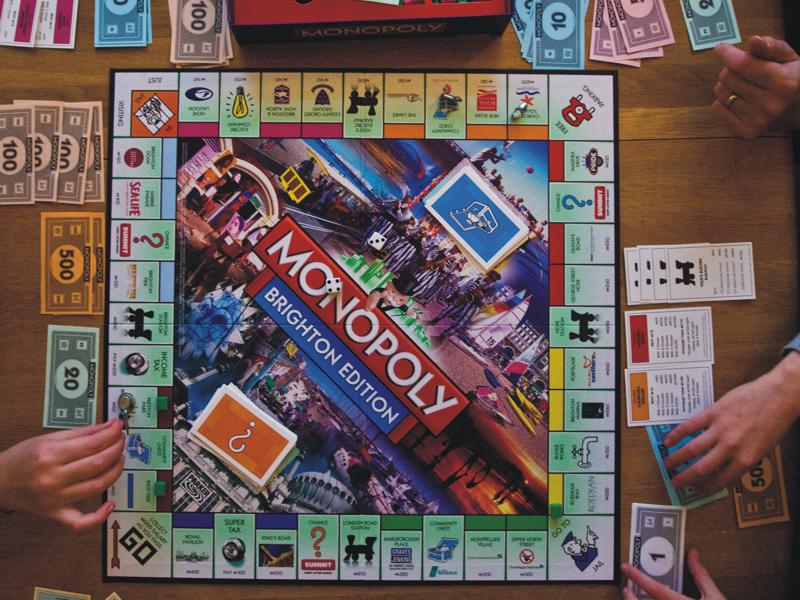 brighton_monopoly.png