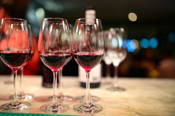 wine_brighton.jpg