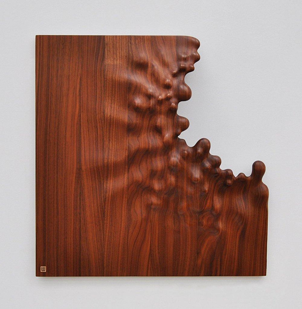wall panel 2 - 50x50x9.5cm.jpg