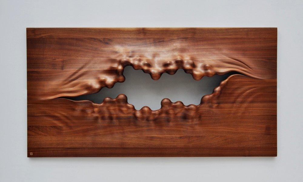 wall panel 1 - 104x54x12cm.jpg