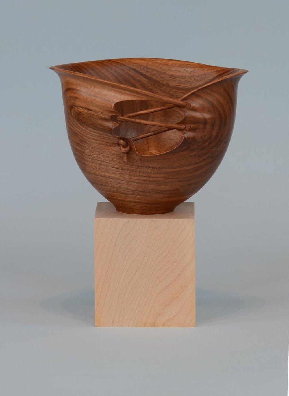 threaded bowl.jpg