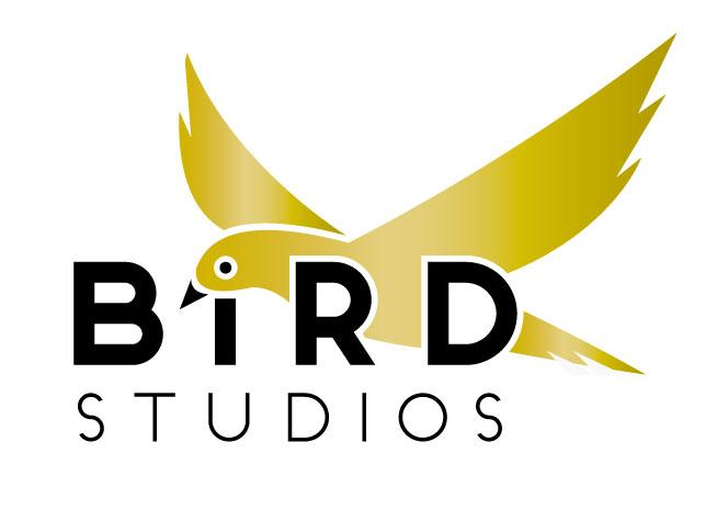 Bird Studios