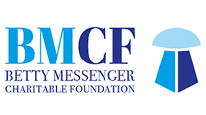 Betty Messenger Charitable Foundation
