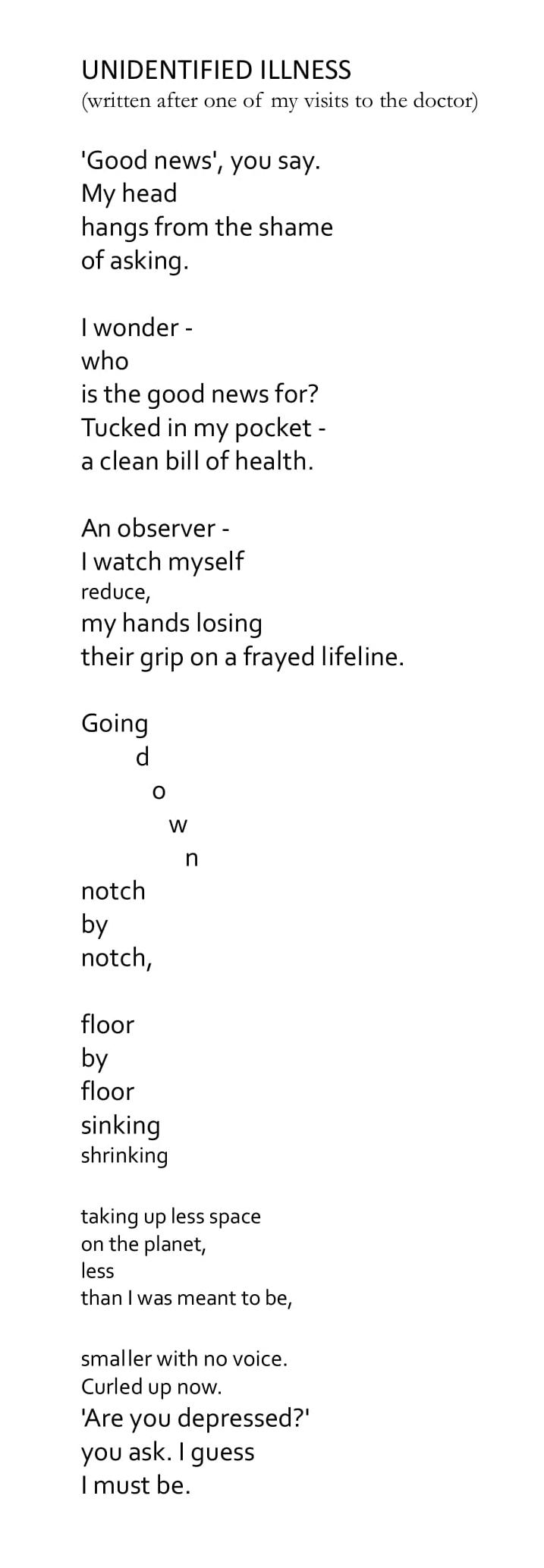 unidentified illness 3 Louisa Poem-1.jpg