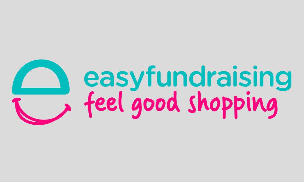 easy-fundraising.jpg