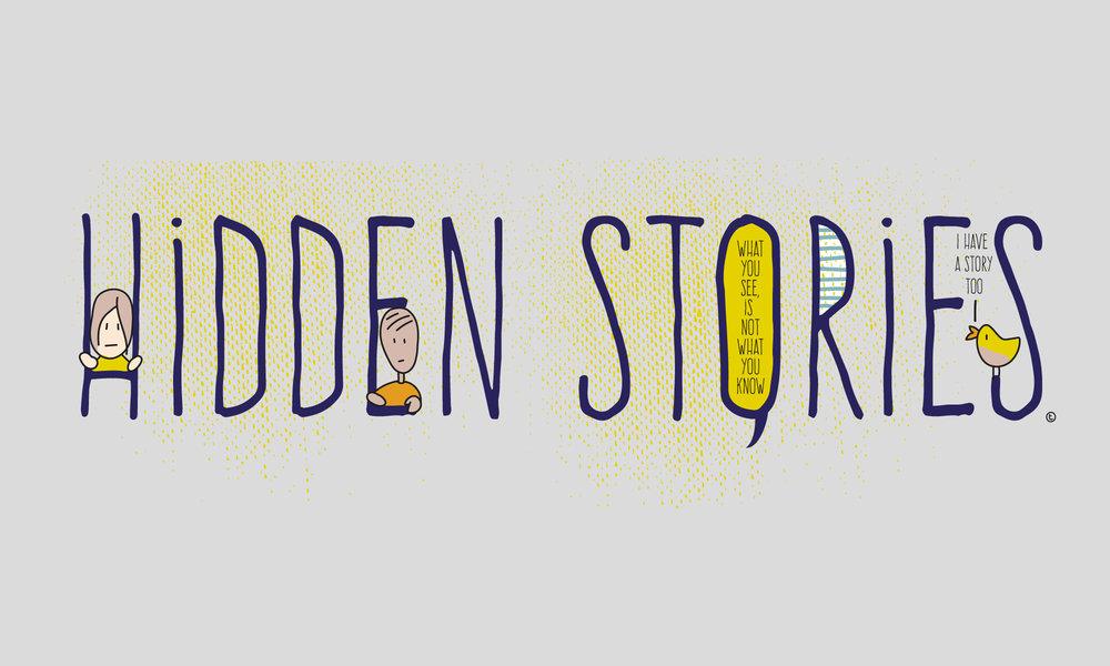 hidden-stories.jpg