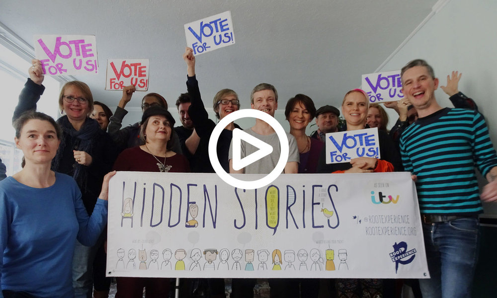 hidden-stories-video.jpg