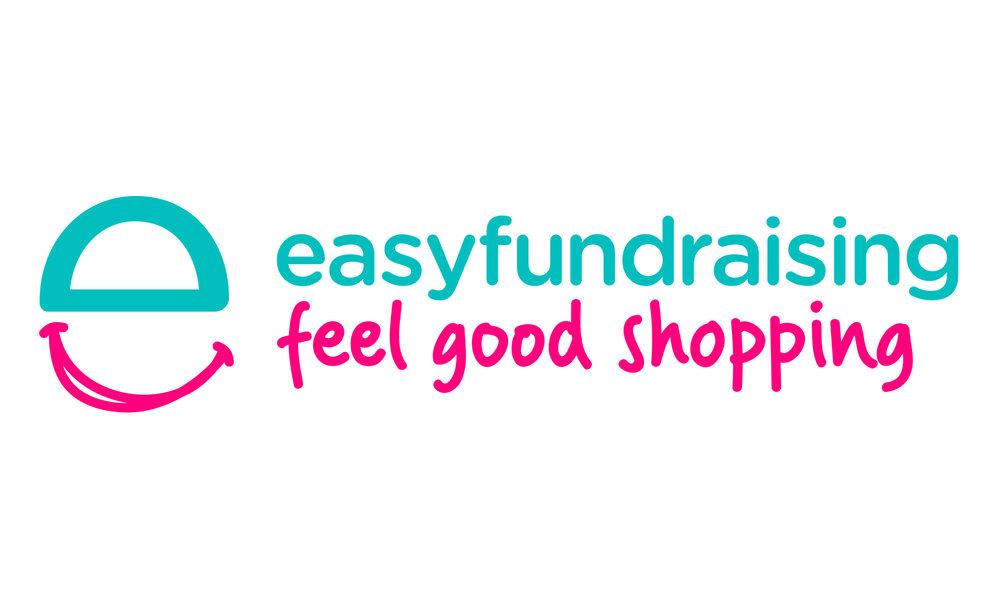 easyfundraising.jpg