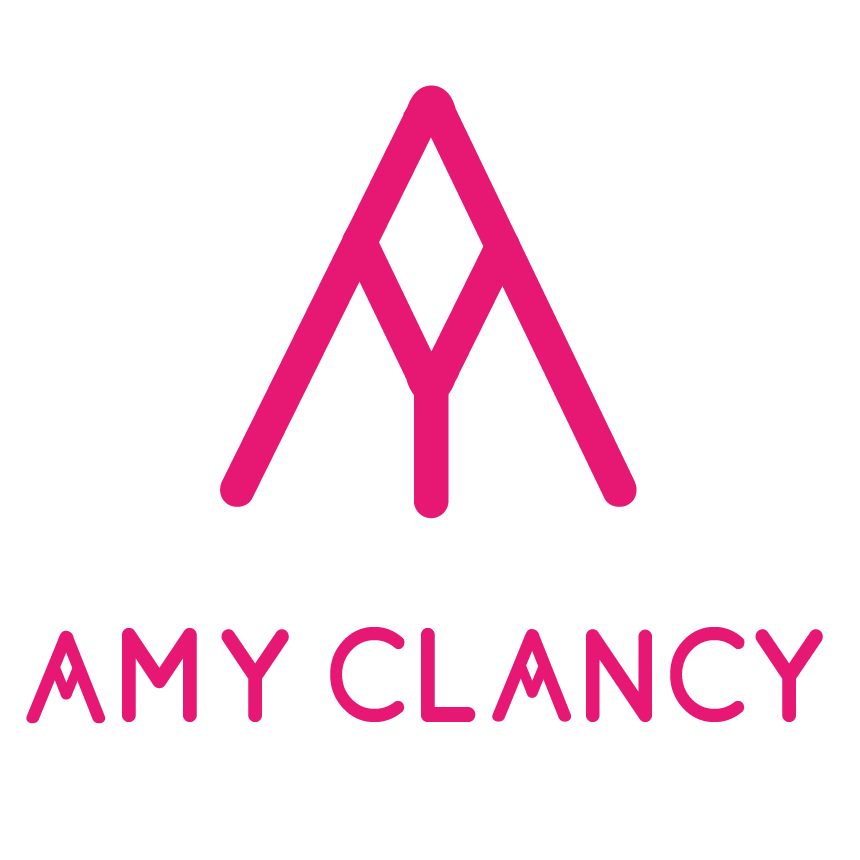Amy Clancy
