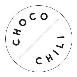 Chocochili_1.jpg