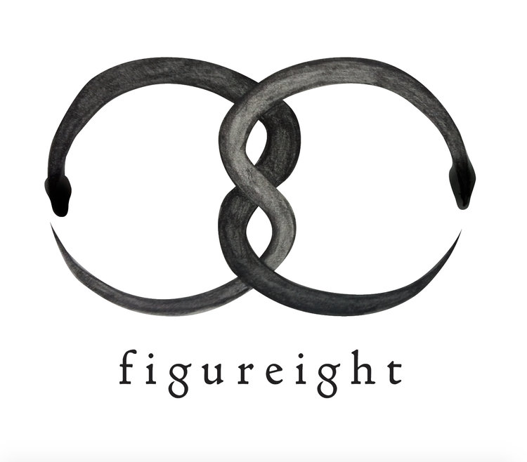 figureight