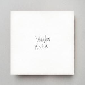 WOODEN-KNIFE-Digital-750X750.jpg