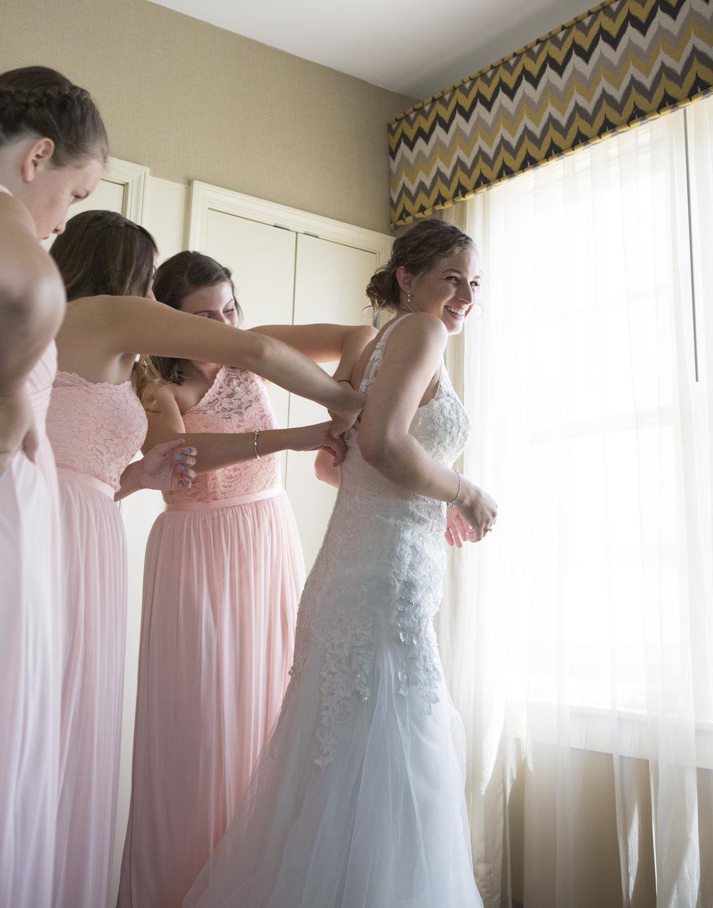 web-image-wedding-9387.jpg
