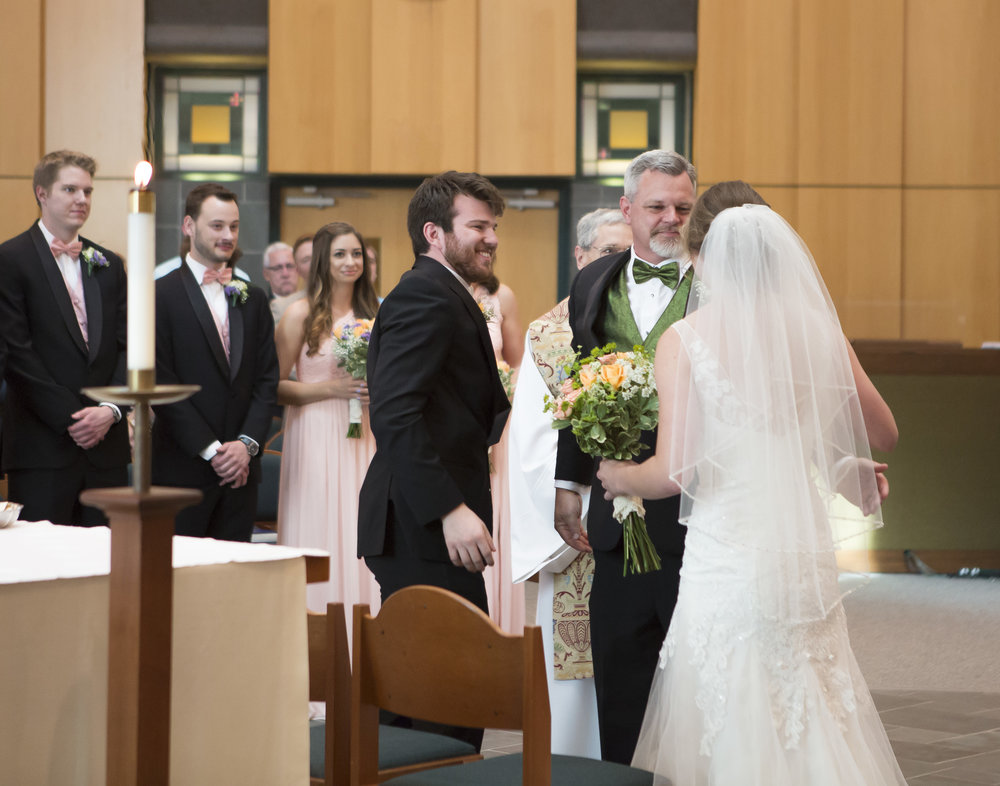 web-image-wedding-.jpg