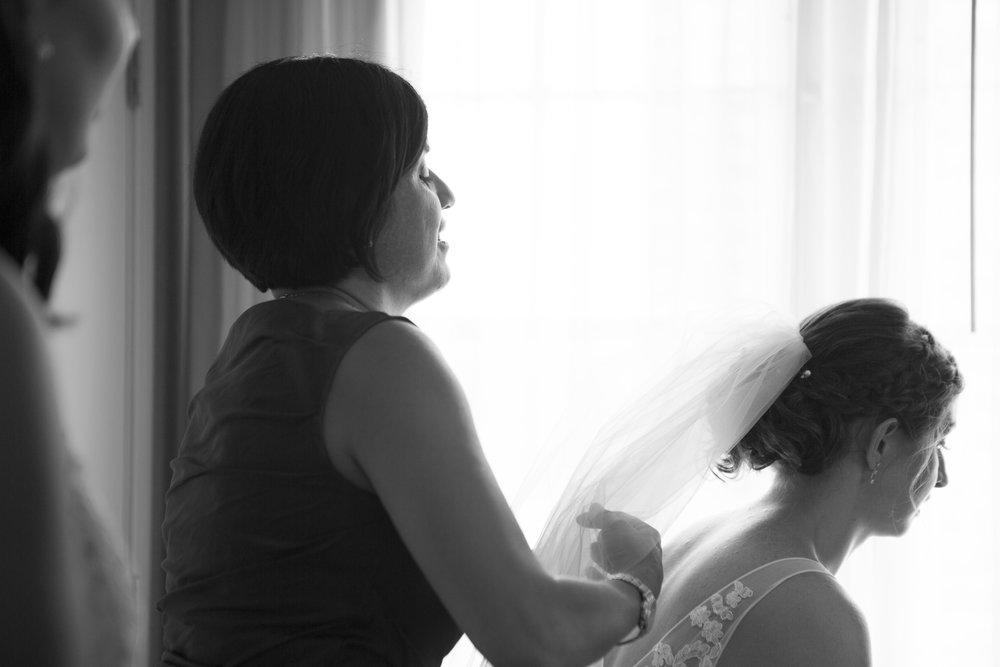 web-image-wedding-9427.jpg