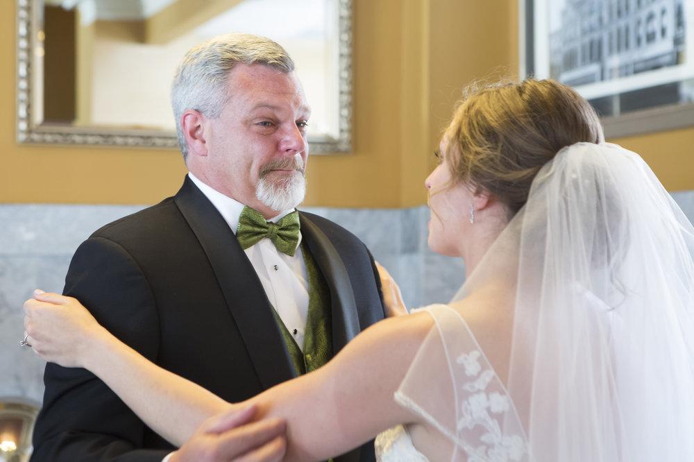 web-image-wedding-9441.jpg