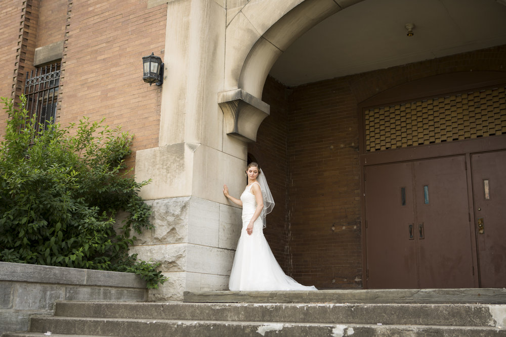 web-image-wedding-9470.jpg