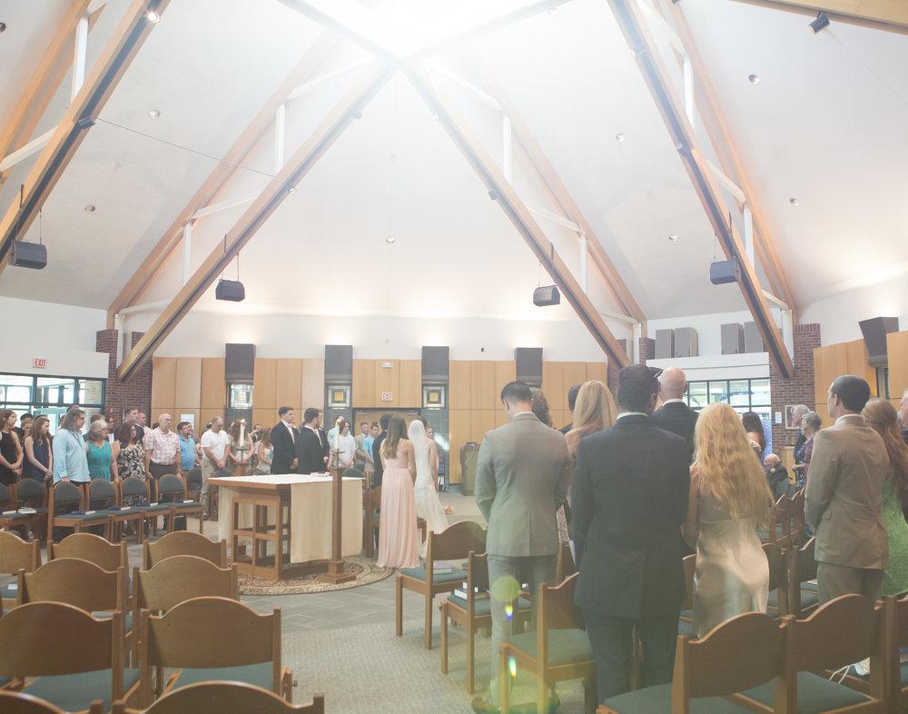 web-image-wedding-9643.jpg