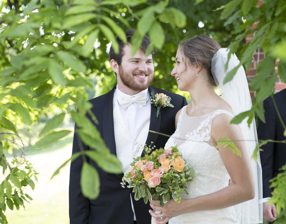 web-image-wedding-9716.jpg