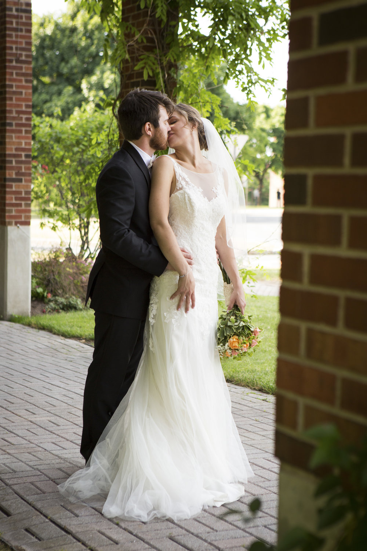 web-image-wedding-9759.jpg
