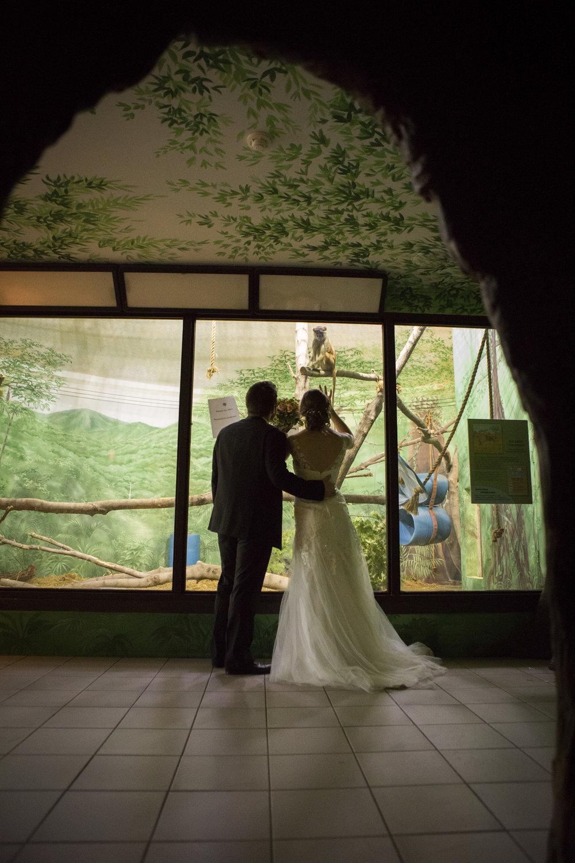 web-image-wedding-9822.jpg