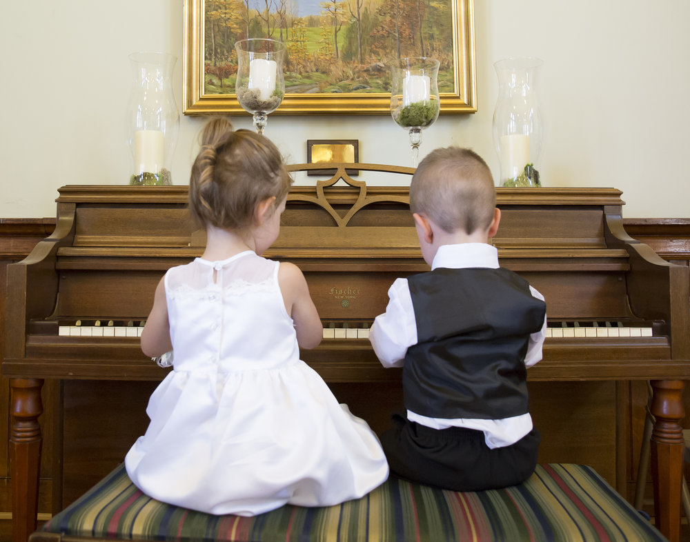 web-image-wedding-0437.jpg