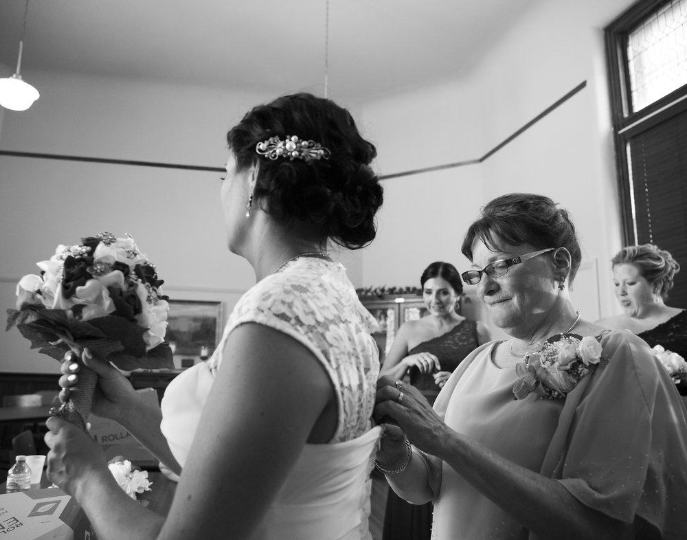 web-image-wedding-0415.jpg