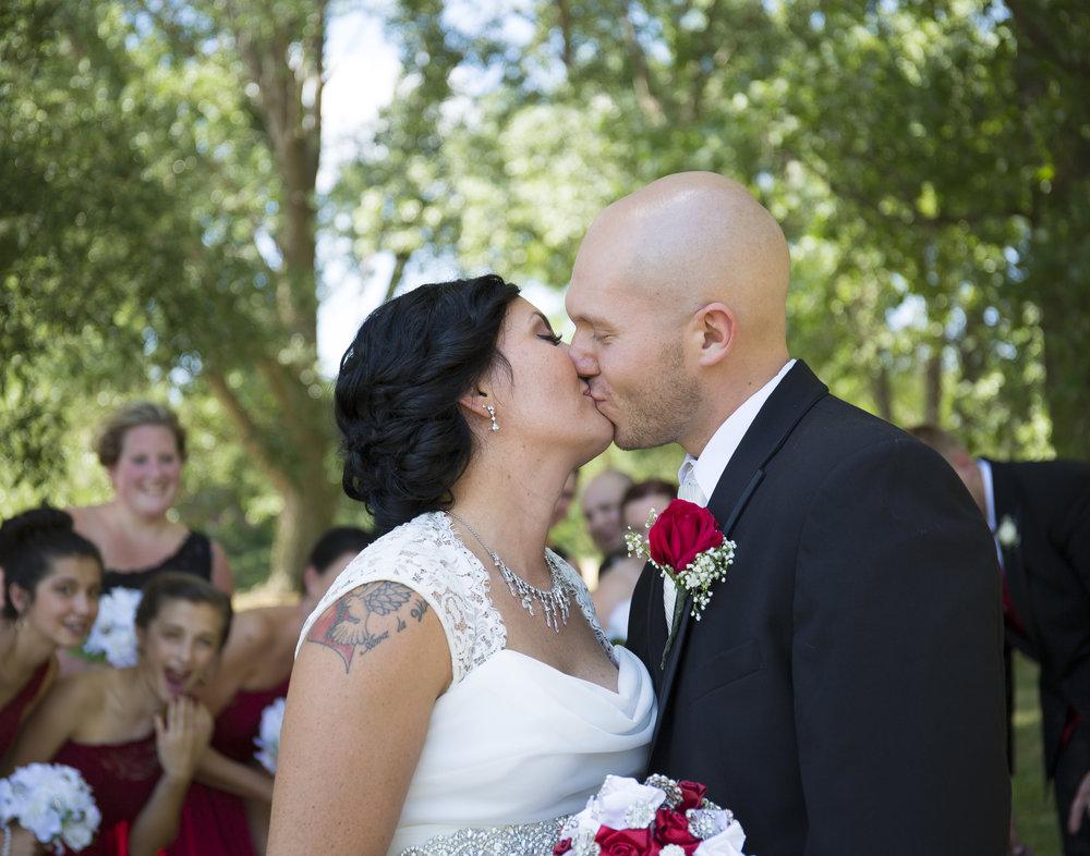 web-image-wedding-0660.jpg