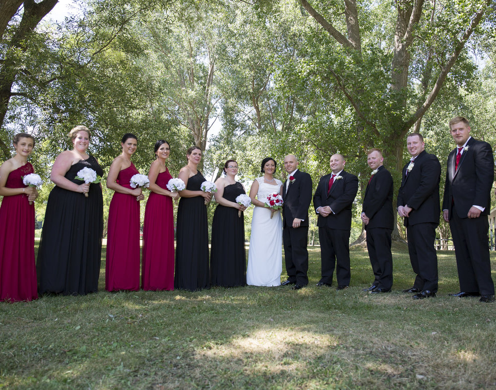 web-image-wedding-0653.jpg