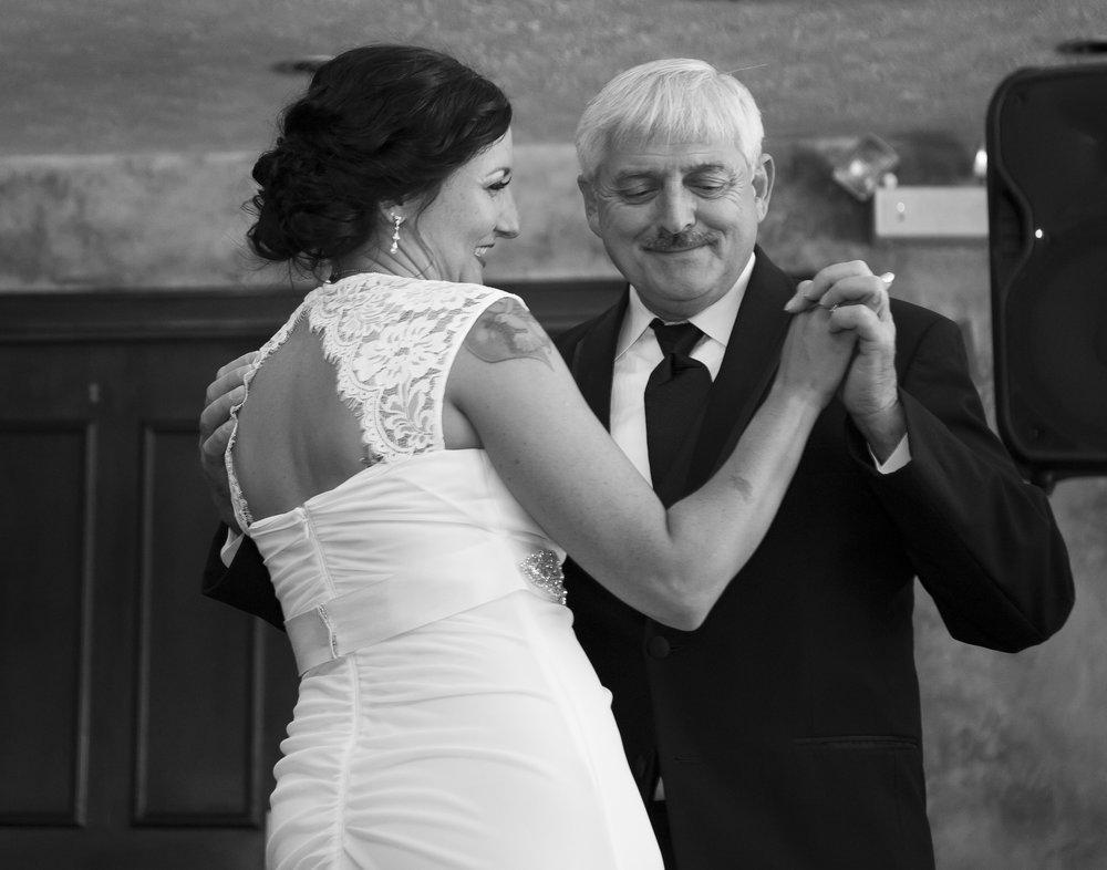 web-image-wedding-1068.jpg