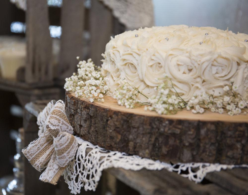 web-image-wedding-1093.jpg