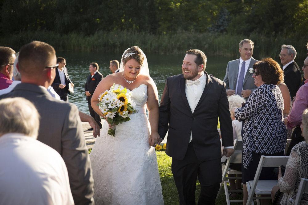 web-image-wedding-0247.jpg